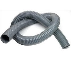 pvc-flexible-duct-hose-250x250
