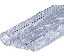 pvc-nylon-braided-hose-250x250-(1)