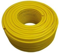 pvc-nylon-braided-hose-250x250