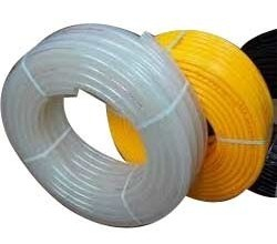 pvc-nylon-braided-sanitary-hose-250x250