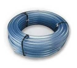 pvc-suction-hose-250x250