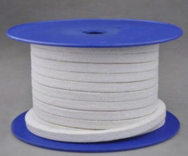 PTFE 100 % packing
