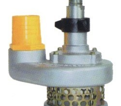 flexible-shaft-pump-250x250