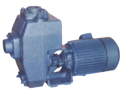 mud-pump-self-priming-centrifugal-pump-2