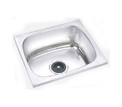 single-bowl-kitchen-sinks-250x250
