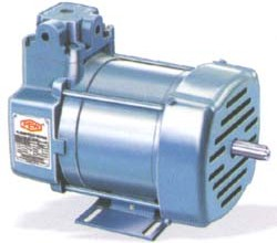 small-flame-proof-motor