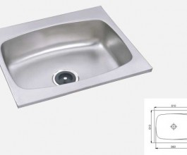 steel-sink-big-12