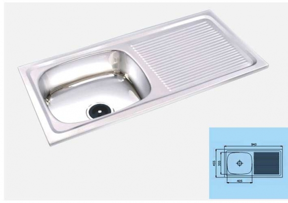 steel-sink-big-36
