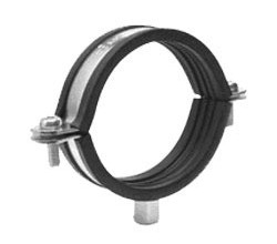 nut-clamp-with-rubber-250x250